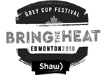 greycup_bringtheheat-WHITE